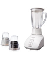 Blender MX-GX1521 - Panasonic