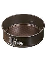 Asimetria Metal Round Cake Pan Separate Base - Pyrex