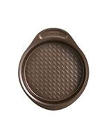 Asimetria Metal Round Cake Pan - Pyrex
