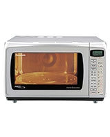 Convection Microwave Oven 28L NN-C784MF - Panasonic