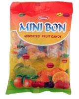 Mini Bon 90g - Sima