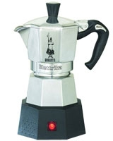 Moka Electric - Bialetti