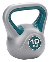 Kettlebell / Dumbbell Ball 10 Kilogram NDMB-10 - Energy