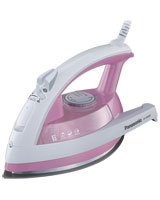 Powerful Steam 360 Iron NI-JW660 - Panasonic