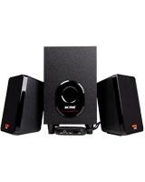 2.1 Speaker System NI30 - Acme
