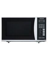 Microwave Oven 25 Litre NN-ST342W - Panasonic