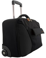 Notebook Trolley Bag CNP-NB8 - Canyon