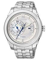 Men's Watch NP3000-54A - Citizen