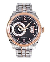 Men's Watch NP3004-53E - Citizen