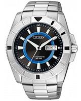 Men's Watch NP4000-59E - Citizen