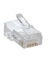 Modular Plugs NPG-XX1TRA501 - D-Link