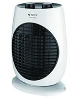 PTC Heater NTFD-18-WG - Gree