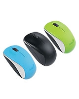 Wireless Mouse NX-7000 - Genius