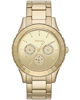 Ladies' Watch Chambers NY2118 - DKNY