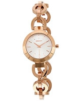 Ladies' Watch Stanhope NY2135 - DKNY