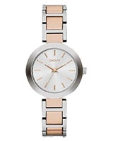 Ladies' Watch NY2136 - DKNY