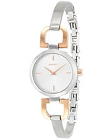 Ladies' Watch Reade NY2137 - DKNY