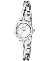 Ladies' Watch Crosswalk NY2169 - DKNY