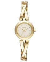 Ladies' Watch Crosswalk NY2170 - DKNY