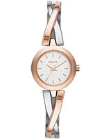 Ladies' Watch Crosswalk NY2172 - DKNY