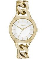Ladies' Watch NY2217 - DKNY