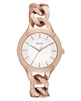 Ladies' Watch Chambers NY2218 - DKNY