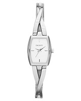Ladies' Watch Crosswalk NY2234 - DKNY