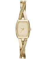 Ladies' Watch Crosswalk NY2237 - DKNY