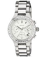 Ladies' Watch NY2258 - DKNY