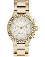 Ladies' Watch Chambers NY2259 - DKNY