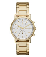 Ladies' Watch Soho NY2274 - DKNY