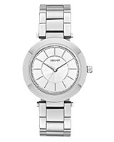 Ladies' Watch Stanhope NY2285 - DKNY