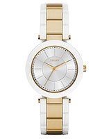 Ladies' Watch NY2289 - DKNY