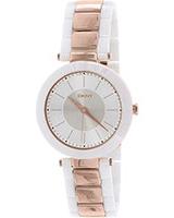 Ladies' Watch Stanhope NY2290 - DKNY