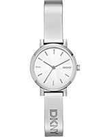Ladies' Watch Soho - DKNY
