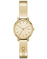 Ladies' Watch NY2307 - DKNY