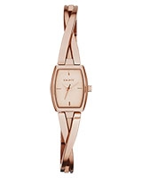 Ladies' Watch Crosswalk NY2314 - DKNY