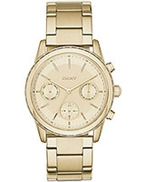 Ladies' Watch NY2330 - DKNY