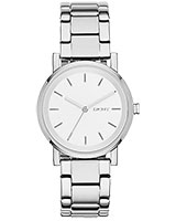 Ladies' Watch Soho NY2342 - DKNY