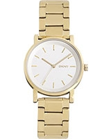 Ladies' Watch Soho NY2343 - DKNY