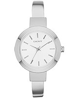 Ladies' Watch NY2349 - DKNY