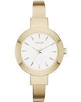 Ladies' Watch NY2350 - DKNY