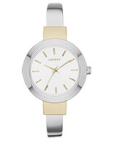 Ladies' Watch NY2352 - DKNY