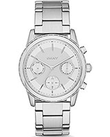 Ladies' Watch NY2364 - DKNY