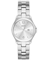 Ladies' Watch Parsons NY2365 - DKNY