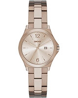 Ladies' Watch NY2368 - DKNY