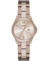 Ladies' Watch NY2368 - DKNY