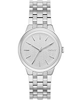 Ladies' Watch Park Slope NY2381 - DKNY