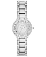 Ladies' Watch Park Slope NY2391 - DKNY
