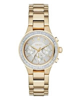 Ladies' Watch NY2395 - DKNY